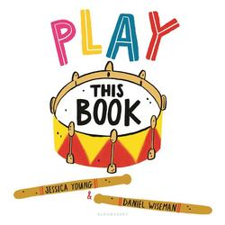 Play This Book book