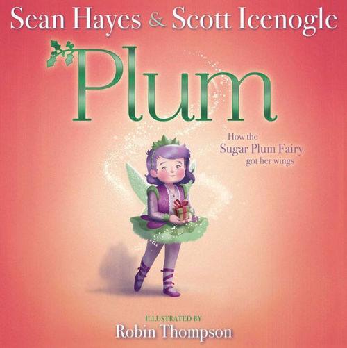 Plum book