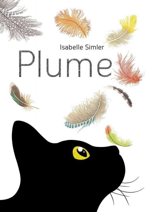 Plume book