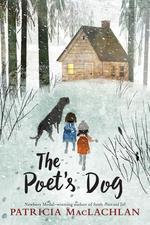Poet's Dog book