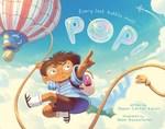 Pop! book