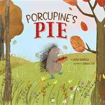 Porcupine's Pie book