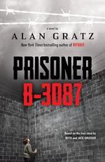 Prisoner B-3087 book