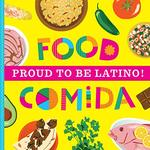 Proud to Be Latino book