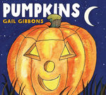 Pumpkins book