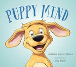Puppy Mind book