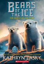 Quest of the Cubs (Bears of the Ice #1), Volume 1 book