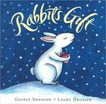 Rabbit's Gift book