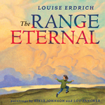 Range Eternal book