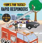 Rapid Responders book