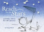 Reach for the Stars book