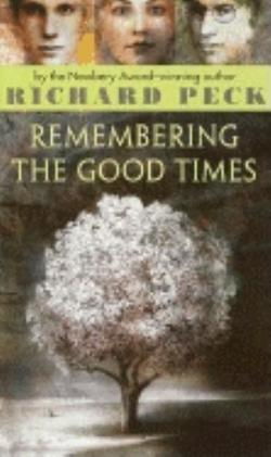 Remembering the Good Times book