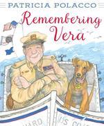 Remembering Vera book