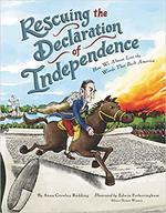Rescuing the Declaration of Independence: How We Almost Lost the Words That Built America book