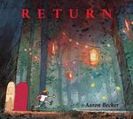 Return book