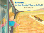 Return to the Most Beautiful Village in the World book