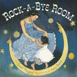 Rock-a-Bye Room book
