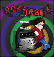 Rockabet book