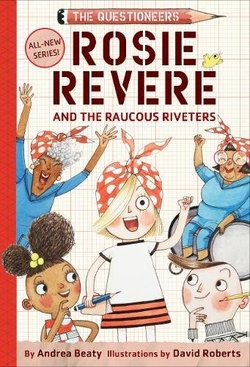 Kids Chapter Books About Perseverance Bookroo
