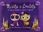 Rosita y Conchita / Rosita and Conchita (English and Spanish Edition) book