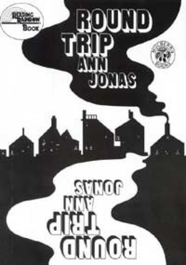 Round Trip book