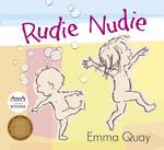 Rudie Nudie book