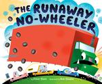 Runaway No-Wheeler book