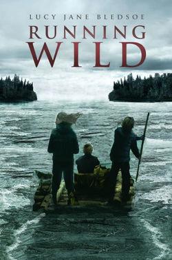 Running Wild book