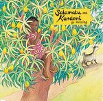 Salamatu and Kandoni Go Missing book