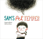 Sam's Pet Temper book