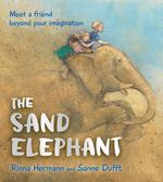 Sand Elephant book