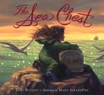 Sea Chest book