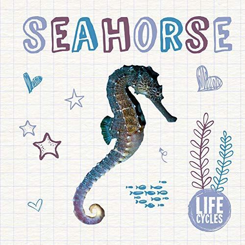 Seahorse book