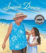 Seaside Dream book