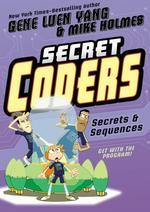 Secrets & Sequences book