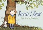 Secrets I Know book