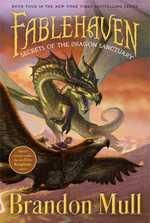 Secrets of the Dragon Sanctuary book