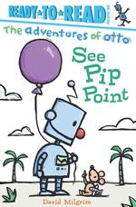 See Pip Point book
