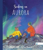 Seeking an Aurora book