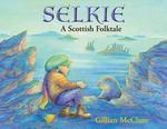 Selkie book