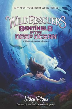 Sentinels in the Deep Ocean book