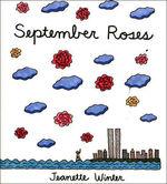 September Roses book