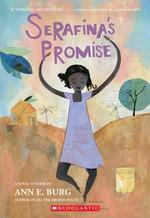 Serafina's Promise book