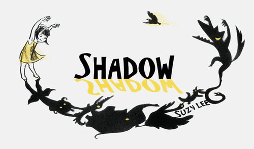 Shadow book