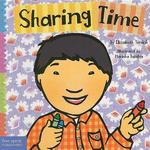 Sharing Time book