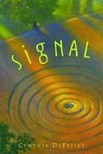 Signal book