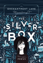 Silver Box: An Enchantment Lake Mystery book