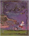 Simon's Book book