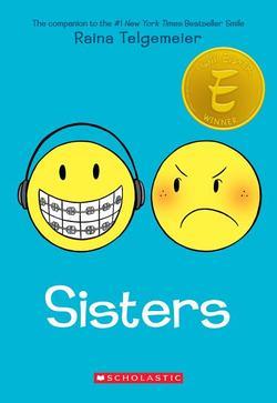 Sisters book
