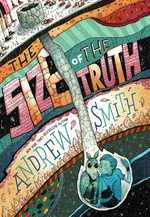 Size Of The Truth book